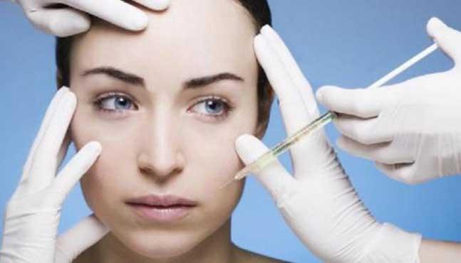 Efectos beneficiosos de los principales tratamientos no invasivos de la Dermopaniculosis