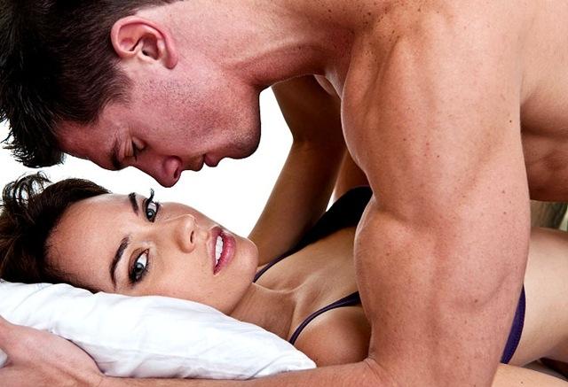 Para seducir a alguien, la voz cuenta tanto como la mirada