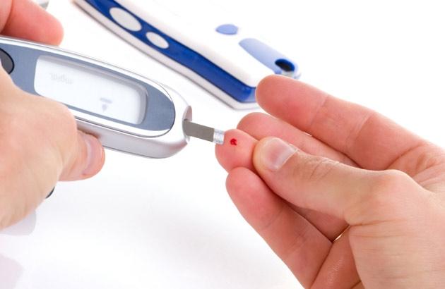 Para el 2030 el 51% de la población mundial podría tener diabetes