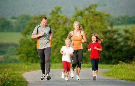 Las mejores estrategias para conseguir un estilo de vida más saludable