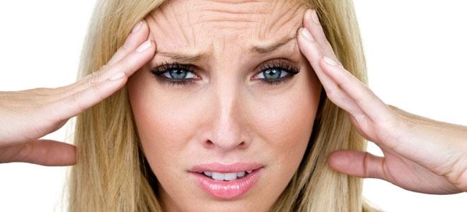 La ansiedad parece complicar la salud de las personas con problemas cardíacos