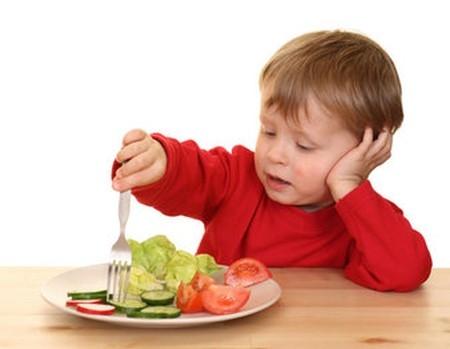 Comer despacio ayuda a no engordar
