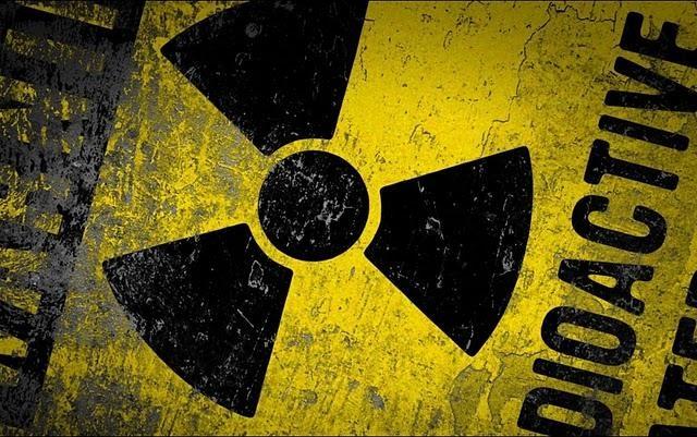 ¿Qué daños causa la radiación en la salud?