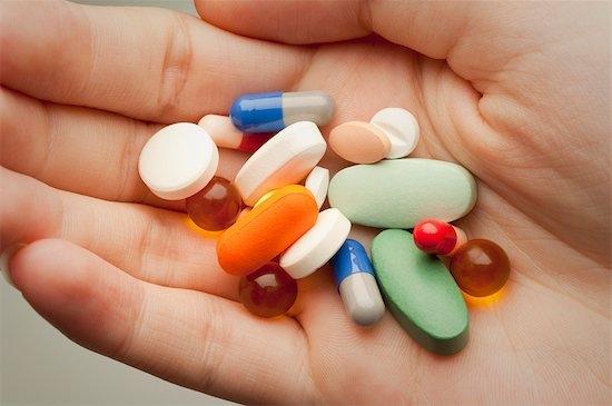 Peligro en alza: es cada vez mayor el fenómeno de resistencia a los antibióticos