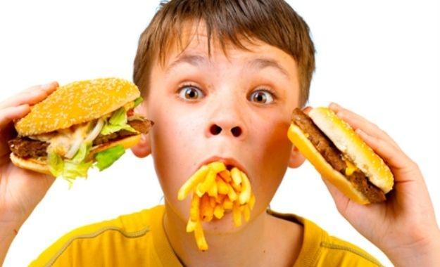3 tips claves para prevenir la obesidad infantil