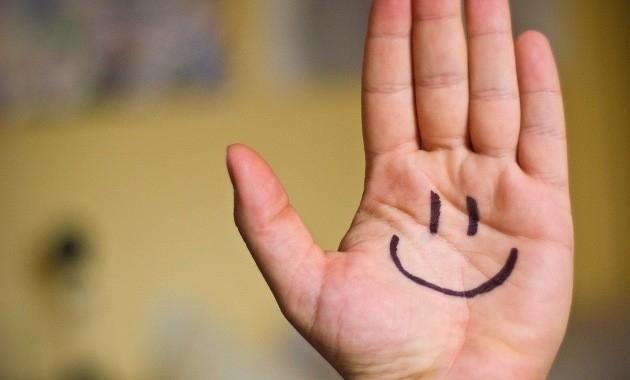 El buen humor mejora la creatividad y la capacidad para resolver problemas