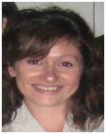 Drenaje Linfático,  solución natural y efectiva para la celulitis