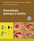 Dermatología quirúrgica y estética