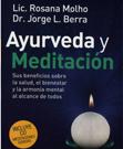 Ayurveda y Meditación