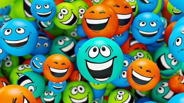 El buen humor ayuda a tomar decisiones de consumo más inteligentes
