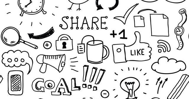 Consumo colaborativo: una forma diferente de relacionarnos