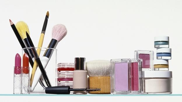 ¿Para qué sirven los productos de belleza con vitamina C?