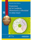 Curso Universitario de Trastornos de la Conducta Alimentaria y Obesidad