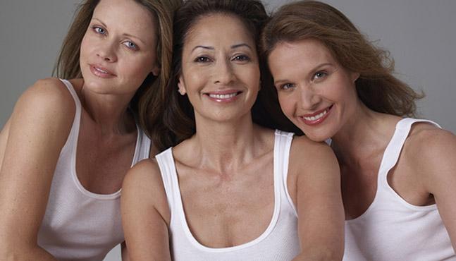 Cuidados generales de la piel en el paciente oncológico