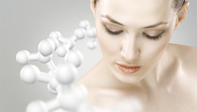 Factor de Crecimiento Epidérmico y su uso en rejuvenecimiento celular