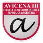 Escuela de Medicina Estética Avicena