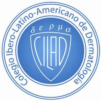 Colegio Ibero-Latinoamericano de Dermatología