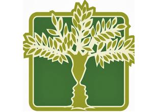 Fundación Española de Medicina Estética y Longevidad