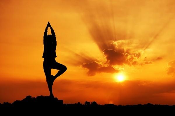 El yoga y su función en tu cuerpo