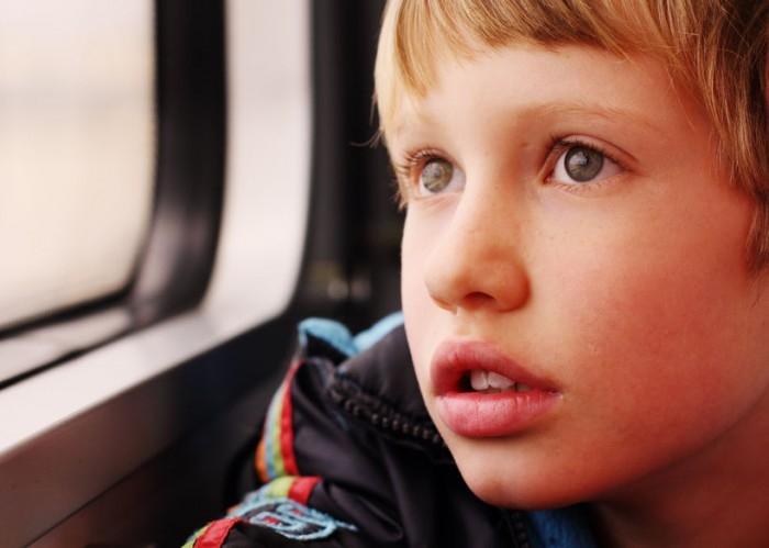 Las discapacidades mentales son las más frecuentes entre los chicos