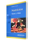 Nutrición: Texto y Atlas