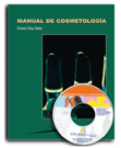 Manual de Cosmetología y Laboratorio Virtual