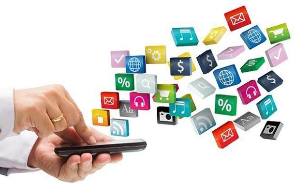 El 68% de las personas arriesgaría su privacidad a cambio de disfrutar una app gratuita