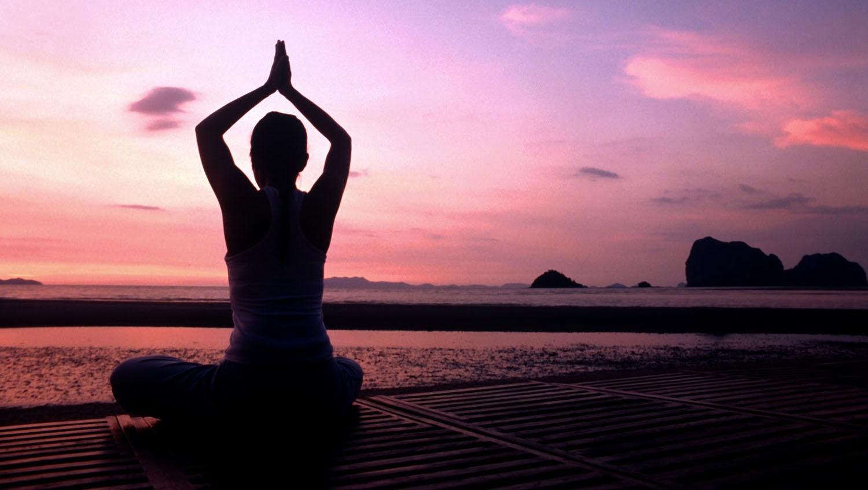 Estilos de yoga: ¿cómo saber cuál elegir?
