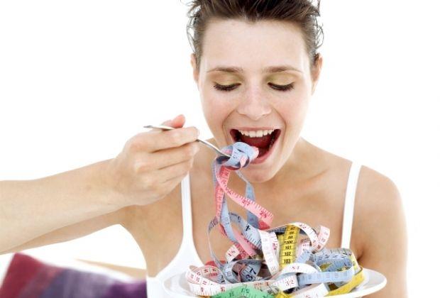 Mitos y realidades: dieta Dukan (o el secreto detrás de la silueta de Kate Middleton)