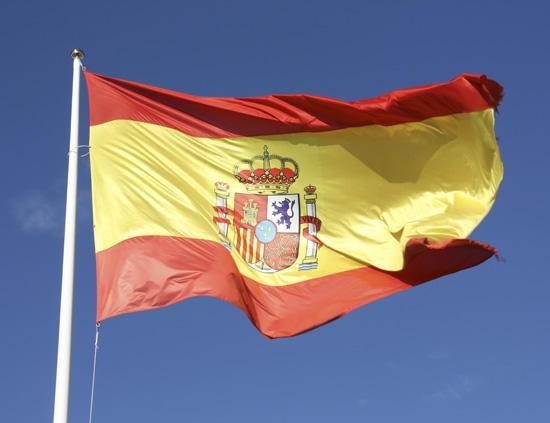 España, a la cabeza de la UE en falsificaciones de cosméticos