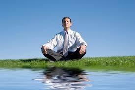 El mindfulness ayuda a reducir el estrés de los trabajadores expuestos trabajos de alta tensión emocional