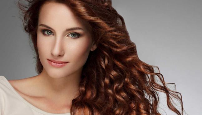 Cauterización capilar, un rescate para el pelo más dañado