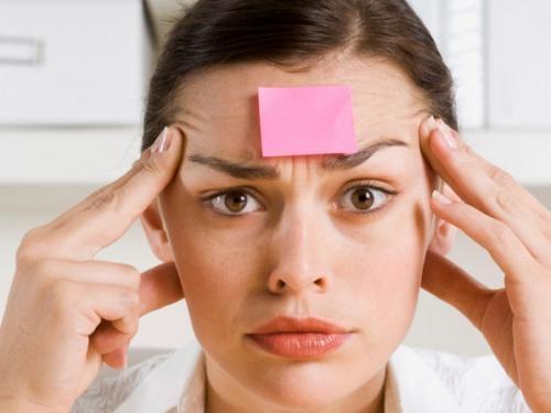 6 formas de reprogramar tu mente para sanar tu cuerpo