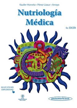 Nutriología Médica