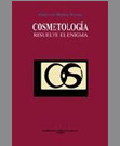 Cosmetología: Resuelve el enigma