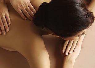 grande masaje córneo