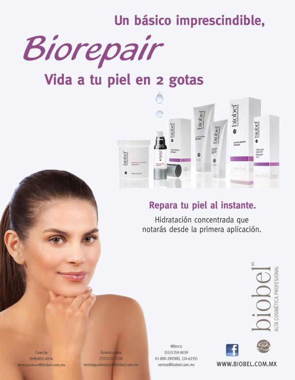 Biorepair por Biobel