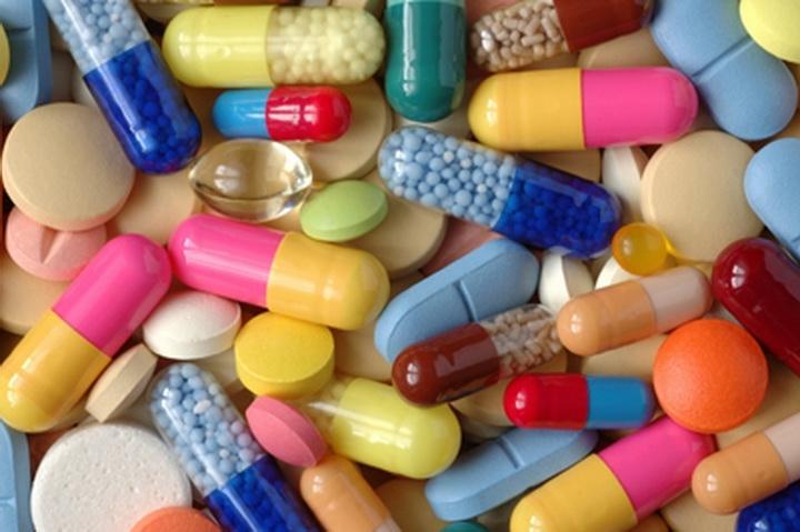 ¿Por qué existe una \'Semana mundial de sensibilización y concientización de los antibióticos\'?
