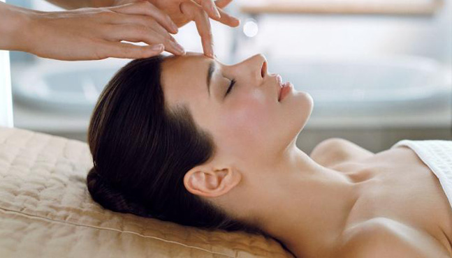 La acupuntura estética se suma a los tratamientos antiage