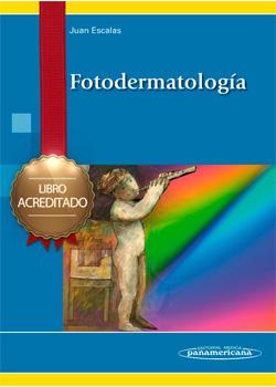 Curso Universitario de Fotodermatología