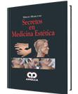 Secretos en Medicina Estética