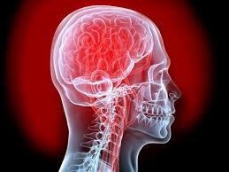 Entrenamiento cognitivo reduce el envejecimiento mental