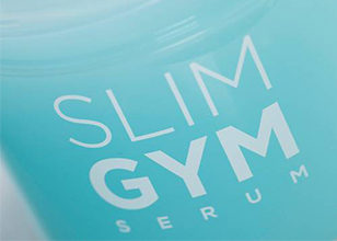 Serum reafirmante Slim Gym