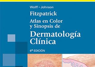 Atlas en Color y Sinopsis de Dermatología Clínica