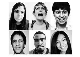 La alimentación y las emociones están ampliamente relacionadas