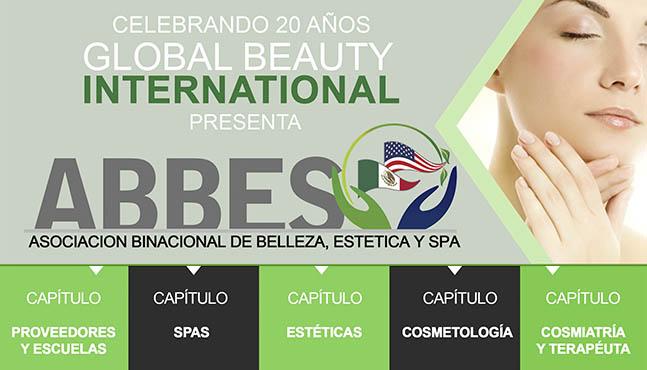 ABBES, una reciente iniciativa para los profesionales de la belleza al norte del país