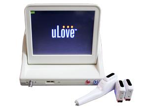 HIFU U-Love
