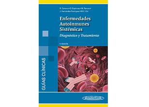 Enfermedades Autoinmunes Sistémicas