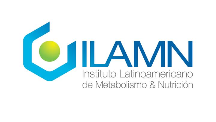 Congreso Latinoamericano de Metabolismo y Nutrición 2017