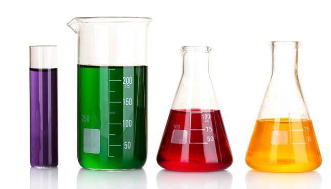 Biopéptidos, la cosmética inteligente